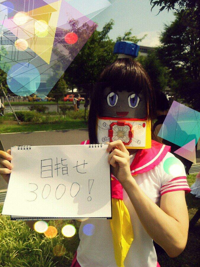 けものフレンズ 1099匹目 [無断転載禁止]©2ch.netYouTube動画>1本 ->画像>205枚