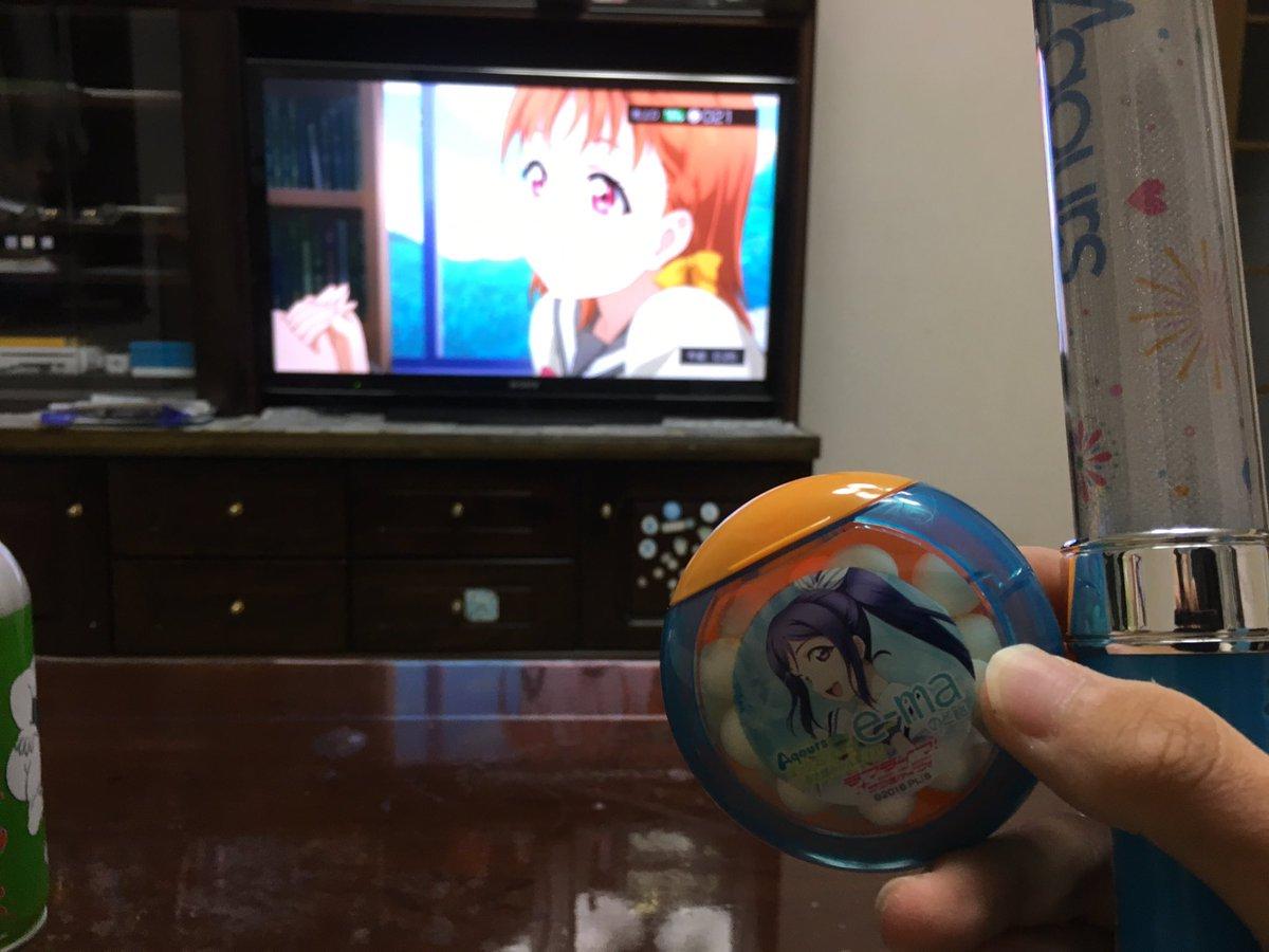 キターーー‼️‼️‼️クラシカロイドも浜松が聖地ニコ生、静岡放送、沼津上映会、Eテレで地元アニメ最強✨✨✨HPTTの熱が