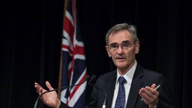 Regulators put the boot into banks: trust deficit growing