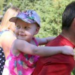 Calgary family of little Greta Marofke holding out hope as cancer spreads