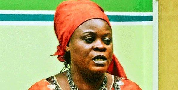DC Kibaha acharuka, atangaza kufuta hati za viwanja 1,000
