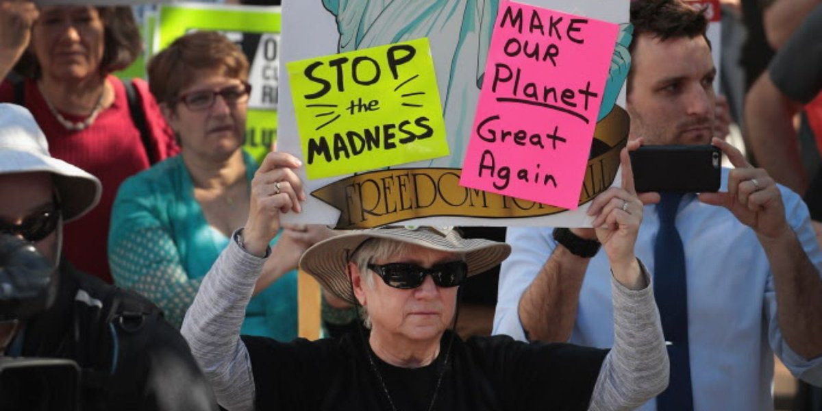 Case for climate change grows ever stronger