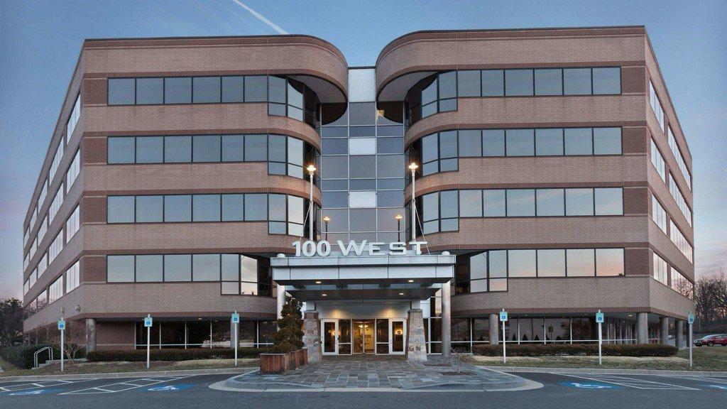 Merritt Properties buys Towson office building for $24.55 million