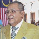 Ex-Felda chairman held in graft probe - Nation