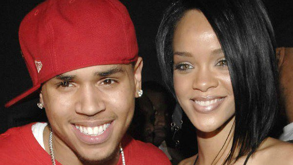 "Chris Brown recalls the night he assaulted Rihanna: ""I felt like a f--king monster."""