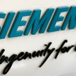 Russian Railways keeps plans to order additional trains from Siemens: Russian agencies