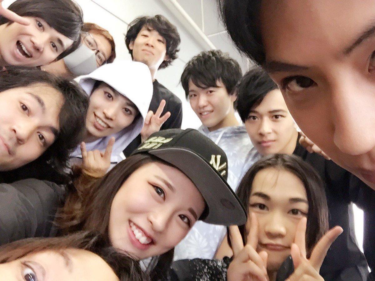 斬劇 戦国BASARA 小田原征伐5日目終わり、東京公演が折り返しました!!!本日もありがとうございます😊✨事務所の先輩
