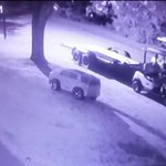 Police believe the same suspects are behind golf cart thefts in St. ClairCounty