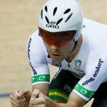 Australian Olympic silver medalist Jack Bobridge arrested as part of police drug operation