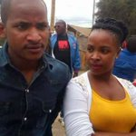 This will be Embakasi East MP, BABU OWINo's maiden speech in Parliament! CRAZY