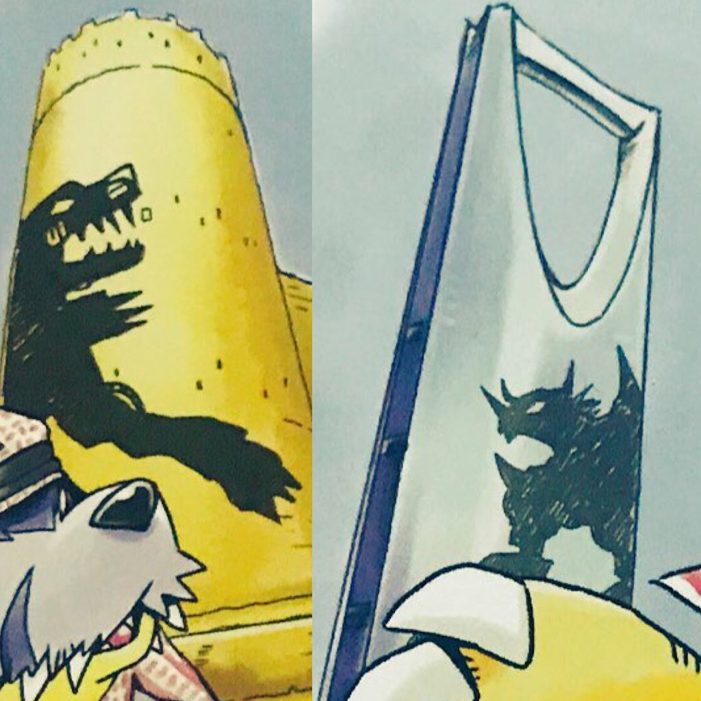 マスマク城とキングダムセンターでモンスターのかげすごくかっこいいだ!先生!尊敬してます😌✨