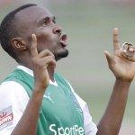 Gor Mahia FC receive financial boost ahead of KPL resumption