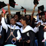 Vice chancellors push varsity reopening to August 28