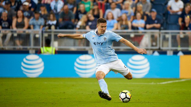#MLS  Sporting Kansas City vs. FC Dallas | 2017 MLS Match Preview https://t.co/SbNlwcdcU3 https://t.co/dN7WV9slbF