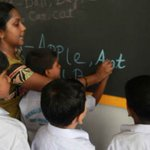 IGNOU to train 11,884 Tripura teachers, signs MoC with state for two-year diplomacourse