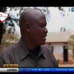 Ujauzito Wamuondoa Mwalimu Mkuu Mbulu
