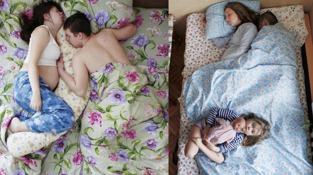 Какая норма давления у беременных женщин 56