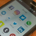 Using Social Media Apps on Budget Smartphones Sucks and This Needs to Change