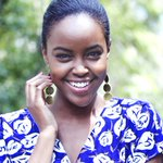 ThisIsEss Shares What Led To Her Long Hiatus Away From Social Media - Capital Campus