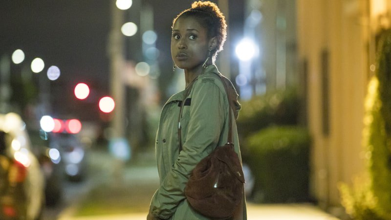 How Issa Rae's #InsecureHBO misadventures turned into one of the best sitcoms