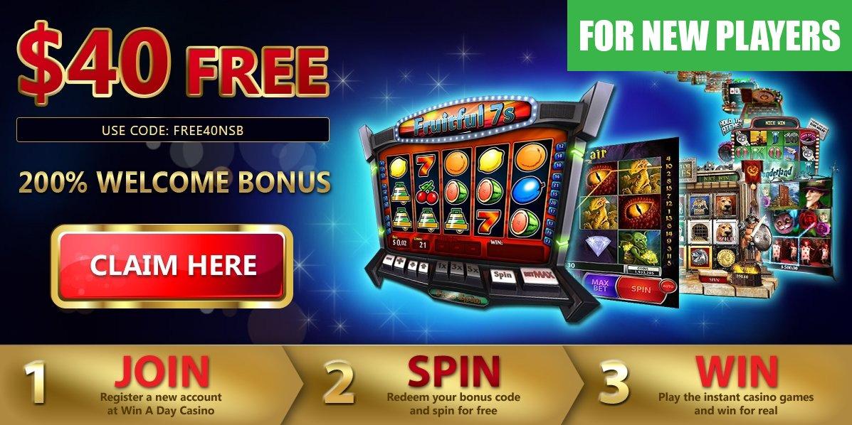 kazino-onlayn-bonus-kodi