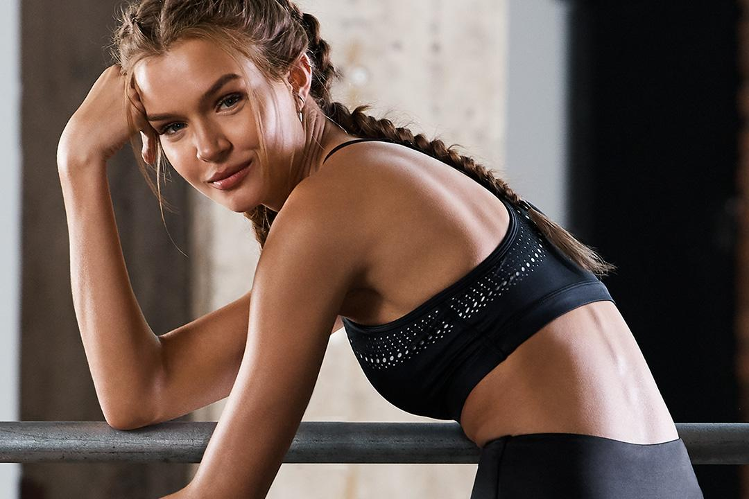 Get ALL the details—@VictoriaSport is waiting for you with new laser-cut styles. https://t.co/SlkMRUpcTB https://t.co/qo60OKthNu