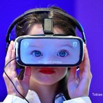 What's hot and what's not at Berlin's IFA tech fair