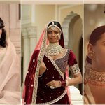 Jewellery tips for brides that don't want to go the traditionalway