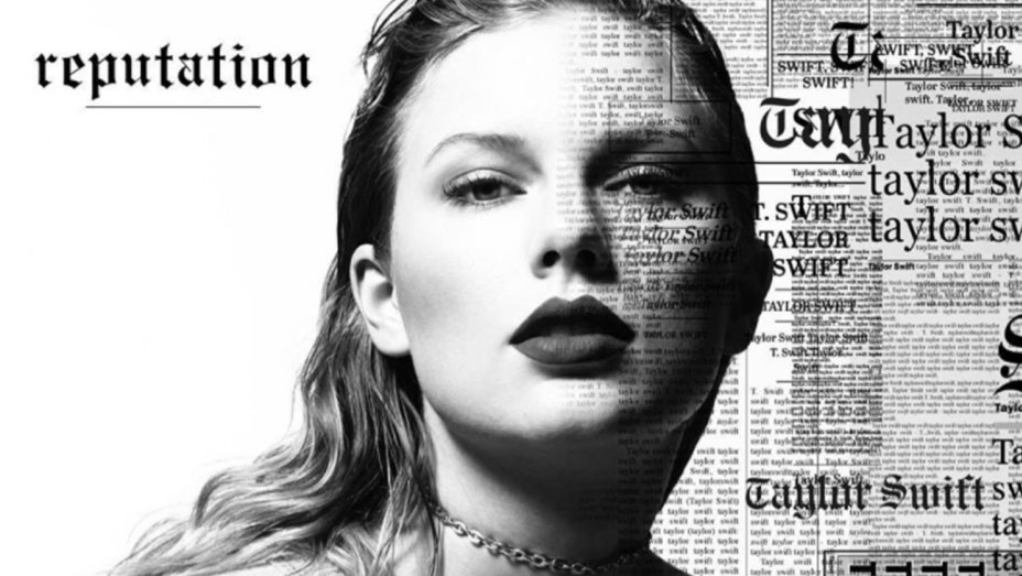 Taylor Swift's new song LookWhatYouMadeMeDo and edgy rebrand widely mocked on social media