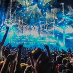 Teenager treated for stab wounds at Reading Festival