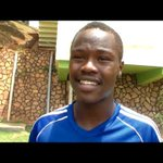 Jinja Ss Wins Opening Game Cricket Week Campaign