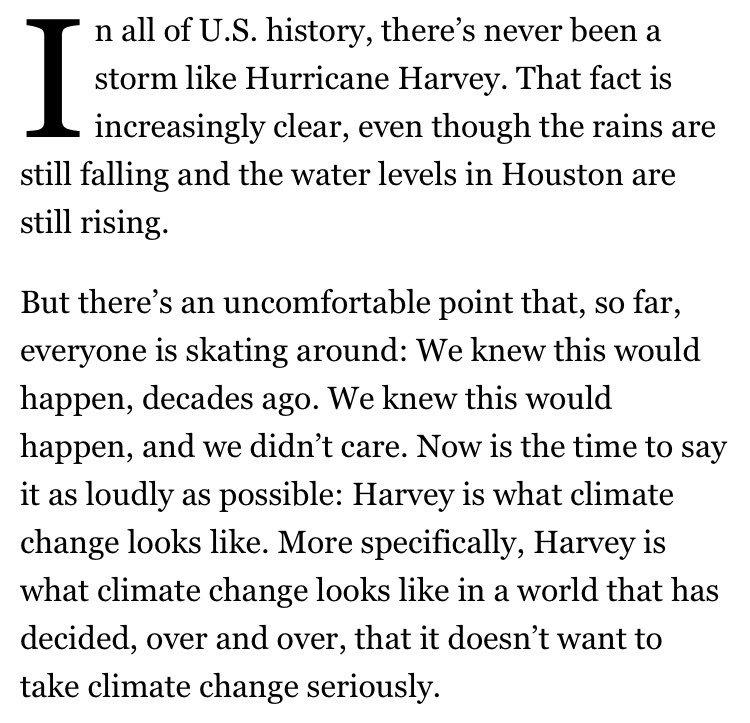This @EricHolthaus is good https://t.co/HU9ED8AQHb https://t.co/Yfj3XNPK7P