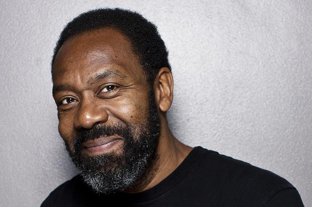 And Happy Birthday Lenny Henry. X