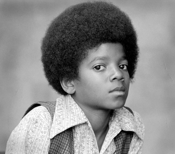 Happy birthday to the GOAT, the King of Pop, Michael Jackson  RIP