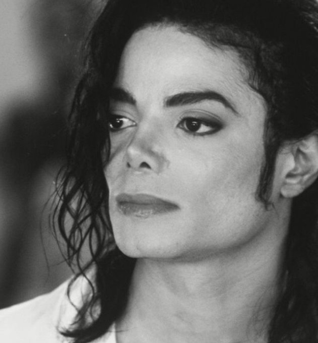 Happy Birthday To The Late Michael Jackson 1958-2009