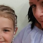Girl, 6, died from meningitis after doctors thought rash was just 'bruises', damning report finds