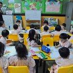 ECDA initiates review of managing food allergies in pre-schools