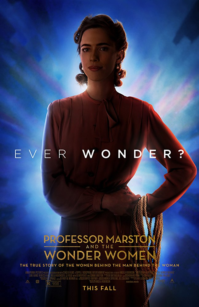 Ever wonder? #MarstonMovie https://t.co/QiUkfsIyP3 https://t.co/FnioH4E0Qd