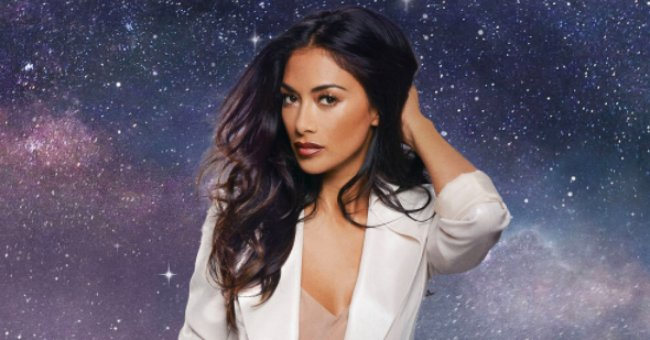 Nicole Scherzinger slams one fellow X Factor judge as she hits back at THOSE shock claims...