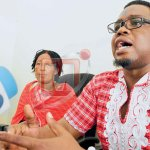 Ngorongoro eviction victims now pondering court option