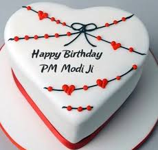 Happy Birthday Pride of Nation PM Narendra Modi