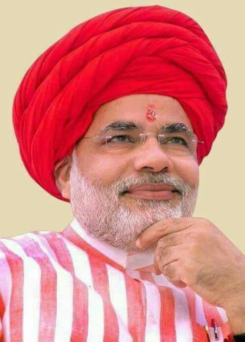 Wishing very very warm  and happy birthday greetings to our respected Prime Minister Narendra Modi ji.