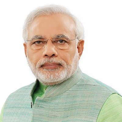 Wish you happy birthday narendra modi ji ,god bless you..