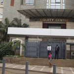 Equity Bank changes tack in growth plan as rate cap bites