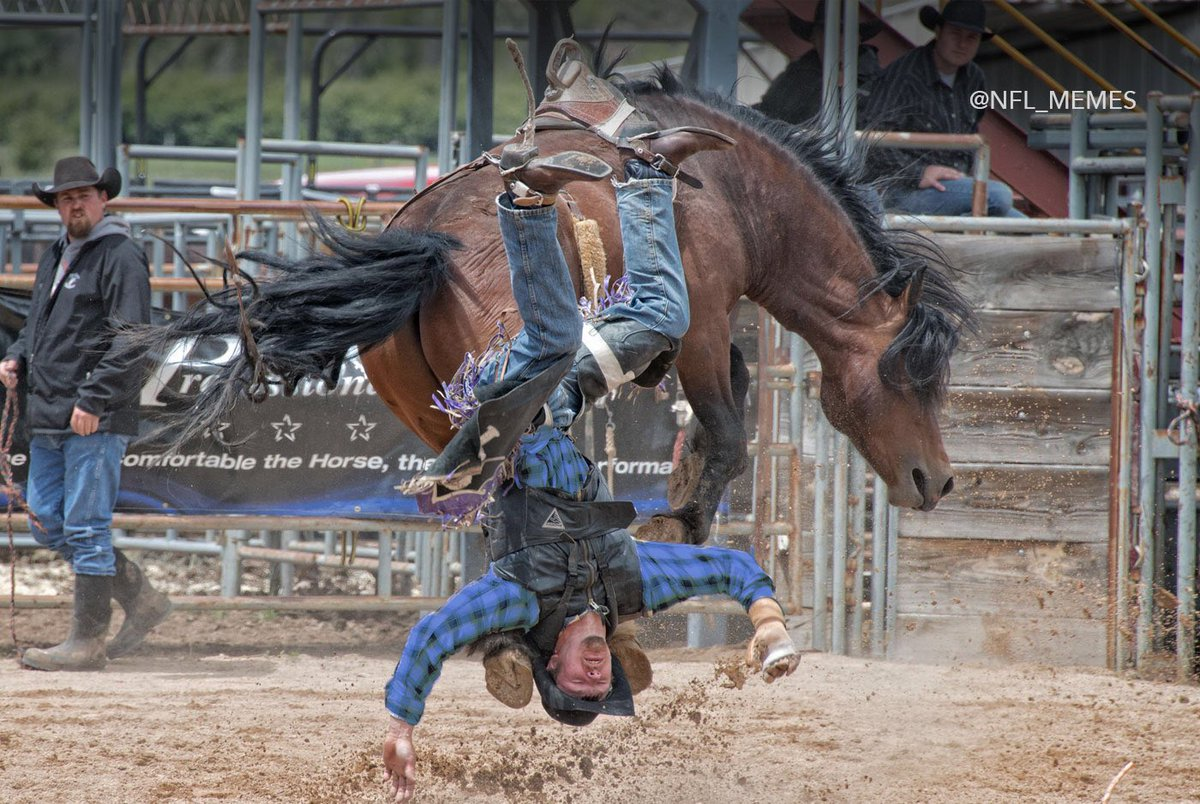 DJ9 6a3WsAEUmb4 quick recap of cowboys vs broncos scoopnest com