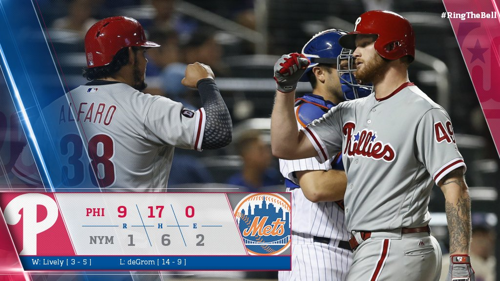 Great all-around team win tonight: https://t.co/78GBX9pdWO  #RingTheBell https://t.co/cA6cpd3Bgk