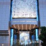 Pan African lender woos sophisticated Kenyan investors