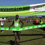 8th Edition of Safaricom Iten Road Race set for this weekend