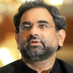Pakistan PM opens country's fifth nuclear power plant