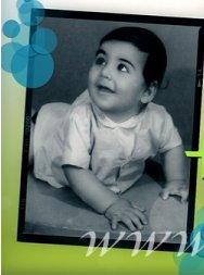 Mr. Akshay Kumar Sir, Happy Birthday to the real \GOLD\ of entertainment world.